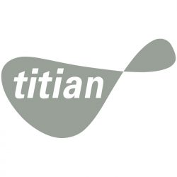 Titian-logo-RGB72dpi