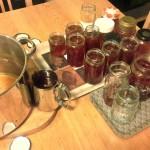 Marmalade-2013 Jars